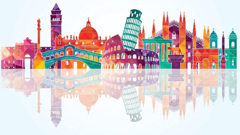 L'Italiano e i dialetti