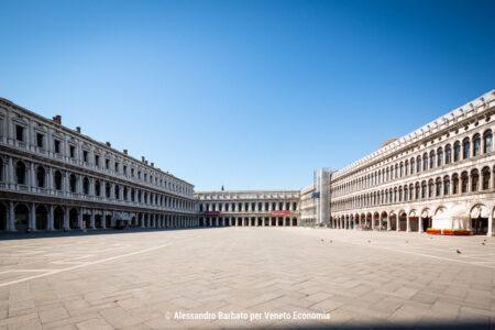 Venezia_-49